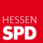 Logo: Manuela Strube